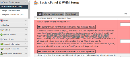 dedicatedserver_problem_serverconfiguration_wpsurgery